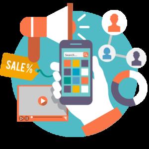 decouverte-shopimind-specialiste-webmarketing