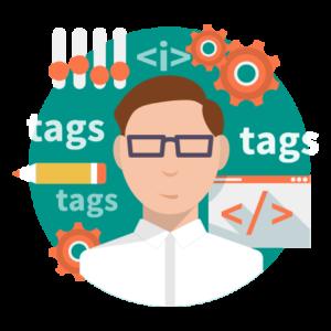 formation-shopimind-specialiste-webmarketing