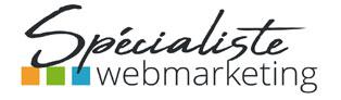 Experts Shopimind & Marketing Automation (paniers abandonnés, fidélisation, acquisition et rétention)